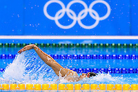 20160806 Rio2016 Olympic Games