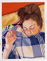 Michele Liebler Art