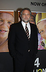 Vincent D'Onofrio in support of the launch of the Global Poverty Project's 1.4 Billion Reasons DVD on October 20. 2010 at New York City's Museum of Modern Art, NYC, NY. (Photo by Sue Coflin/Max Photos)