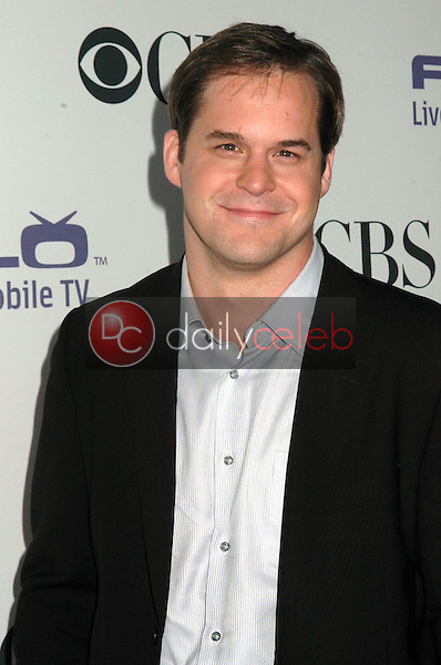 Kyle Bornheimer<br />at the CBS Comedies' Season Premiere Party. Area, West Hollywood, CA. 09-17-08<br />Dave Edwards/DailyCeleb.com 818-249-4998