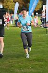 2014-09-21 Run Reigate 07 BL