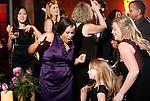 The Wedding of Jillian Marshall and Jonathan Isenor on Friday, December 31, 2010, at the Rix Lounge at Disney's Coronado Springs Resort in Lake Buena Vista, Florida. They got ready at the Villas At Seven Dwarfs Lane in Kissimmee, Florida. (James Shaffer, PilsterPhotography.net)
