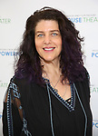 Sheryl Kaller attends the Media Day for 33rd Annual Powerhouse Theater Season at Ballet Hispanico in New York City.