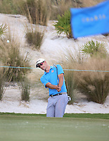 151201  during Tuesday's Practice Round of The Hero World Challenge at The Albany Golf Club, in Nassau,Bahamas.(photo credit : kenneth e. dennis/kendennisphoto.com)