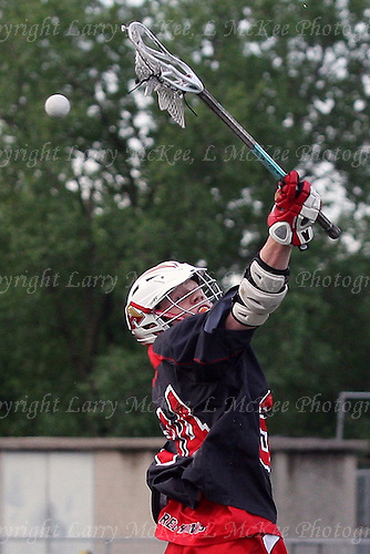 Detroit Catholic Central at Troy Athens, Boys Varsity Lacrosse, May 28, 2014. Photos: Larry McKee, L McKee Photography. L McKee Photography, Clarkston, Michigan. L McKee Photography, Specializing in Action Sports, Senior Portrait and Multi-Media Photography. Other L McKee Photography services include business profile, commercial, event, editorial, newspaper and magazine photography. Oakland Press Photographer. North Oakland Sports Chief Photographer. L McKee Photography, serving Oakland County, Genesee County, Livingston County and Wayne County, Michigan. L McKee Photography, specializing in high school varsity action sports and senior portrait photography.Special to The Oakland Press / LARRY McKEE