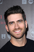 Ryan Rottman <br /> John Varvatos And Ringo Starr Celebrate International Peace Day, John Varvatos, West Hollywood, CA 09-21-14<br /> David Edwards/DailyCeleb.com 818-915-4440