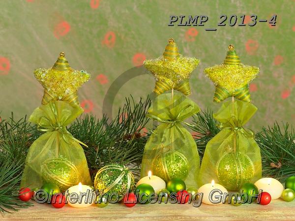 Marek, CHRISTMAS SYMBOLS, WEIHNACHTEN SYMBOLE, NAVIDAD SÍMBOLOS, photos+++++,PLMP2013-4,#xx#