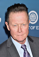 LOS ANGELES, CA - JANUARY 05: Robert Patrick attends Michael Muller's HEAVEN, presented by The Art of Elysium at a private venue on January 5, 2019 in Los Angeles, California.<br /> CAP/ROT/TM<br /> ©TM/ROT/Capital Pictures