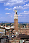 Europe, ITA, Italy, Tuscany, Siena, Palazzo Pubblico ....[ For each utilisation of my images my General Terms and Conditions are mandatory. Usage only against use message and proof. Download of my General Terms and Conditions under http://www.image-box.com or ask for sending. A clearance before usage is necessary...Material is subject to royalties. Each utilisation of my images is subject to a fee in accordance to the present valid MFM-List...Contact | archive@image-box.com | www.image-box.com ]