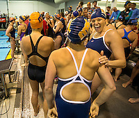 Photography coverage of the SwimMAC Maters 41st Annual Sunbelt Meet held at the Mecklenburg County Aquatic Center, in Charlotte, NC.<br /> <br /> Charlotte Photographer - PatrickSchneiderPhoto.com