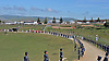 Qunu, South Africa: 15.12.2013: STATE FUNERAL FOR NELSON MANDELA<br /> The funeral service for former President Nelson Mandela in Qunu, Eastern Cape, South Africa<br /> Mandatory Credit Photo: &copy;Jiyane-GCIS/NEWSPIX INTERNATIONAL<br /> <br /> **ALL FEES PAYABLE TO: &quot;NEWSPIX INTERNATIONAL&quot;**<br /> <br /> IMMEDIATE CONFIRMATION OF USAGE REQUIRED:<br /> Newspix International, 31 Chinnery Hill, Bishop's Stortford, ENGLAND CM23 3PS<br /> Tel:+441279 324672  ; Fax: +441279656877<br /> Mobile:  07775681153<br /> e-mail: info@newspixinternational.co.uk