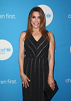 BEVELY HILLS, CA - APRIL 14: Jo Champa, at the Seventh Biennial UNICEF Ball Los Angeles at The Beverly Wilshire Four Seasons Hotel in Beverly Hills, California on April 14, 2018. <br /> CAP/MPIFS<br /> &copy;MPIFS/Capital Pictures