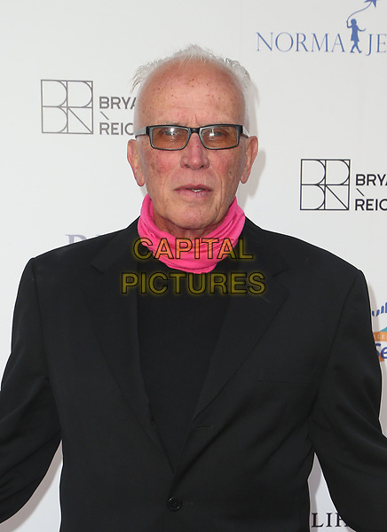 LOS ANGELES, CA - MAY 19: Peter Weller, at Uplift Family Services At Hollygrove's 7th Annual Norma Jean Gala at Hollygrove Campus in Los Angeles, California on May 19, 2018. <br /> CAP/MPIFS<br /> &copy;MPIFS/Capital Pictures