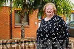 Margaret O'Shea