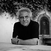 director Asaad  Kelada.