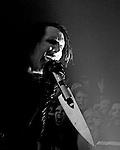 Marilyn Manson - 2007.5.10