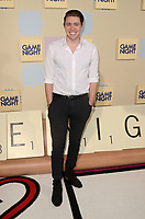 "LOS ANGELES - FEB 21:  Jonah Green at the ""Game Night"" Premiere at the TCL Chinese Theater IMAX on February 21, 2018 in Los Angeles, CA"