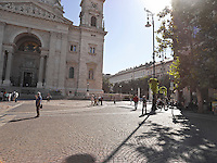 CITY_LOCATION_40302