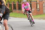 2017-09-24 VeloBirmingham 177 MA course