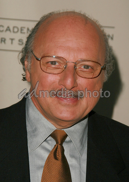"""12 October 2006 - North Hollywood, California - Dennis Franz. The Academy Of Television Arts and Sciences celebrates """"60 Years: A Retrospective Of Television and the Television Academy held at the Academy's Leonard H. Goldenson Theatre. Photo Credit: Charles Harris/AdMedia"""