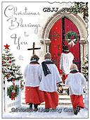Jonny, CHRISTMAS SYMBOLS, WEIHNACHTEN SYMBOLE, NAVIDAD SÍMBOLOS, paintings+++++,GBJJXVJ120,#xx#