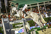 03-ALL RIDERS: 2017 ESP-Longines FEI Nations Cup Jumping Final - CSIO Barcelona
