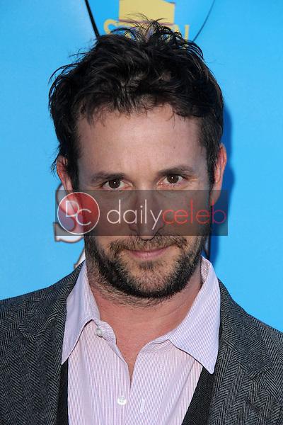 Noah Wyle<br /> at the 41st Annual Saturn Awards, The Castaway, Burbank, CA 06-25-15<br /> David Edwards/Dailyceleb.com 818-249-4998