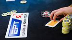 Branding, Chips & Cards