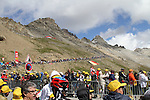 Stage 18 Pinerolo - Galibier Serre-Chevalier