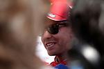 10.05.2019, Circuit de Catalunya, Barcelona, FORMULA 1 EMIRATES GRAN PREMIO DE ESPAÑA 2019<br /> , im Bild<br />Sebastian Vettel (GER#5), Scuderia Ferrari Mission Winnow<br /> <br /> Foto © nordphoto / Bratic