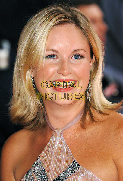 KIM MEDCALF, KYM MEDCALF.Legally Blonde 2 Film Premiere at Warner Village West End.www.capitalpictures.com.sales@capitalpictures.com.©Capital Pictures. .headshot, portrait