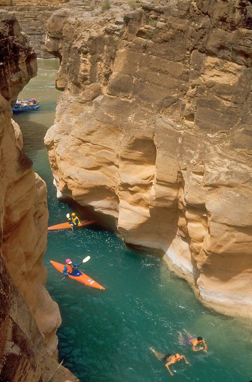 Colorado River Discovery >> joelrogers.com1463.tif | Joel Rogers Photography ...