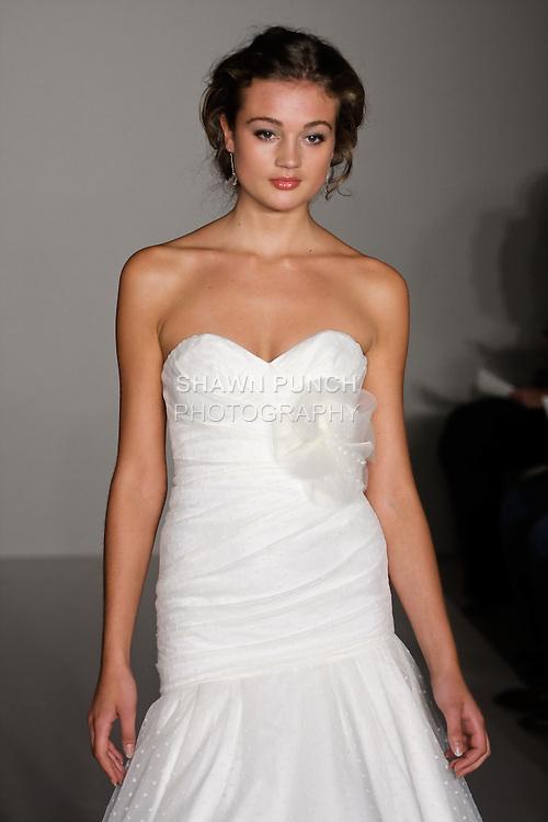 31afd7b5b4 80+ Hayley Paige Wedding Dresses Spring 2012 Hayley Paige Wedding ...