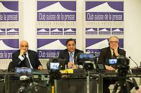Dr_Abdelrahim_Ali_PC_Geneva_Press_Club
