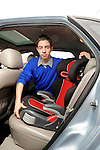 The Countdown is on for Kerry&rsquo;s Next Young Entrepreneurs.... Up and coming entrepreneur Mathew Doncel  from  Miltown Secondary School pictured after pitching his business plan called  'Cushy Tushy', a comfy and healthy  baby seat for the car  to a panel of leading business figures in Kerry on Friday at the final hurdle of the annual Young Entrepreneur Programme and Awards.<br />  Next week will see 18 finalists selected to compete for the title of Young Entrepreneur of the Year at an Awards Ceremony on 22nd April. This year there will be three category winners: Second Level, Third Level and Best School. Developed by the Institute of Technology, Tralee, Shannon Development and entrepreneur Jerry Kennelly, the Young Entrepreneur Programme is now in its third year and has become a standard on the curriculum of secondary schools and for third level students in the region.<br /> Picture by Don MacMonagle