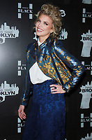 NEW YORK, NY February 07, 2018: AnnaLynne McCord attend the New York premere of First We Take Brooklyn hosted by 28 Flims and Danny A. Abeckaser at Regal Battery Park in New York. February 07, 2018. <br /> CAP/MPI/RW<br /> &copy;RW/MPI/Capital Pictures