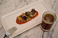 C-Public House Gastro Pub at Venetian, Las Vegas, NV 2 12