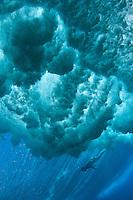 Namotu Island Resort, Fiji.  (Monday, March 14, 2011) .- Photo: joliphotos.com