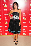 Cheryl Burke at The Annual US WEEKLY HOT HOLLYWOOD Party held at Voyeur in West Hollywood, California on November 18,2009                                                                   Copyright 2009 DVS / RockinExposures