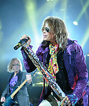 RE Aerosmith - Irvine 072910