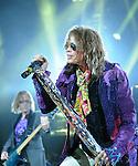RE Aerosmith - Irvine 072910