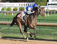 09-16-17 Pocahontas Stakes Churchill