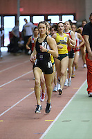 09MIAAi Womens 3000 Section 1