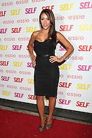 Melissa Gorga attends Self Magazine 'Rocks The Summer' at Kiss & Fly in New York City. July 24, 2012 © Diego Corredor/MediaPunch Inc. /NortePhoto.com<br /> <br />  **CREDITO*OBLIGATORIO** *No*Venta*A*Terceros*<br /> *No*Sale*So*third* ***No*Se*Permite*Hacer Archivo***No*Sale*So*third*©Imagenes*con derechos*de*autor©todos*reservados*.