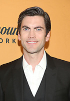 LOS ANGELES, CA - JUNE 11:Wes Bentley at the premiere of Yellowstone at Paramount Studios in Los Angeles, California on June 11, 2018. <br /> CAP/MPIFS<br /> &copy;MPIFS/Capital Pictures