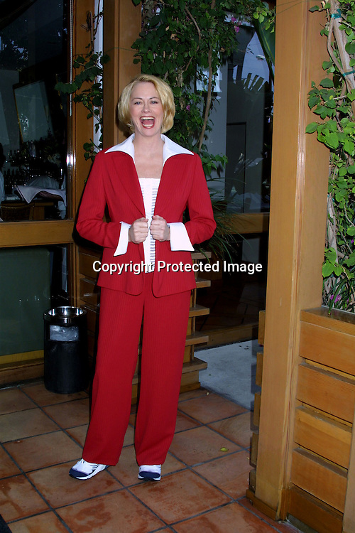 ©2002  KATHY HUTCHINS / HUTCHINS PHOTO.MORE MAGAZINE HONORS CYBILL SHEPHERD.MORTON'S RESTURANT.W. HOLLYWOOD, CA  .0CT0BER 30, 2002..CYBILL SHEPHERD