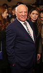 "Barry Diller attends the Broadway Opening Night Performance of ""To Kill A Mockingbird"" on December 13, 2018 at The Shubert Theatre in New York City."