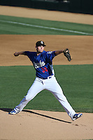 09.06.2015 - MiLB Inland Empire vs Rancho Cucamonga
