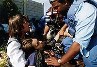 April 18, 1994.  (Joao Silva)