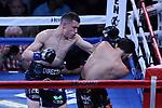 04_Mayo_2018_Ryan García vs Jayson Vélez